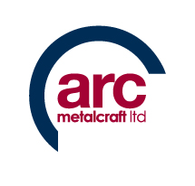 ARC Metalcraft Ltd